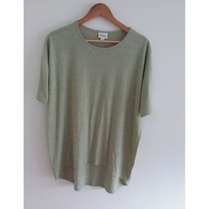 🛍 Lularoe tshirt